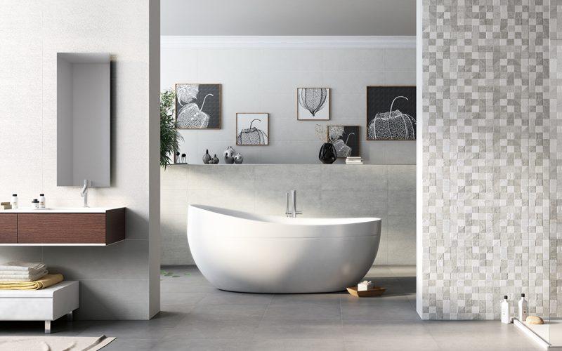 Artisan. Tile Designs: Dimensional Tile