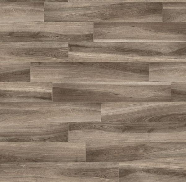 Just Wood Wayne Tile