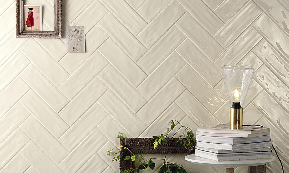 Select Ceramic Tile Center Inc