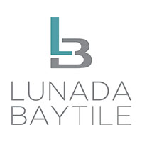 Lunada BayTile