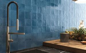 wayne tile company premium italian
