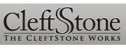 CleftStone