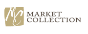 MarketCollection