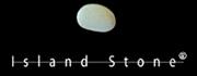 island-stone