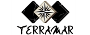 terramar-collection