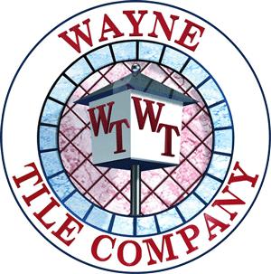 Wayne Tile