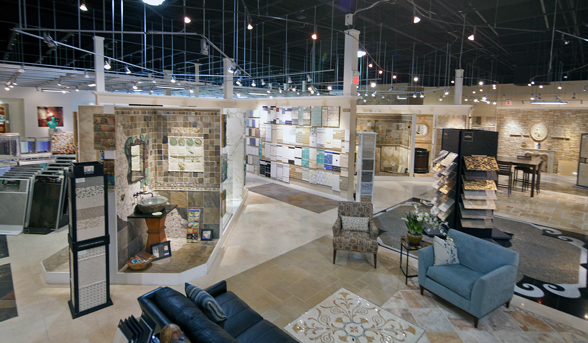 Shop at wayne tile at any of our locations for a great selection of tile Ceramic tile store